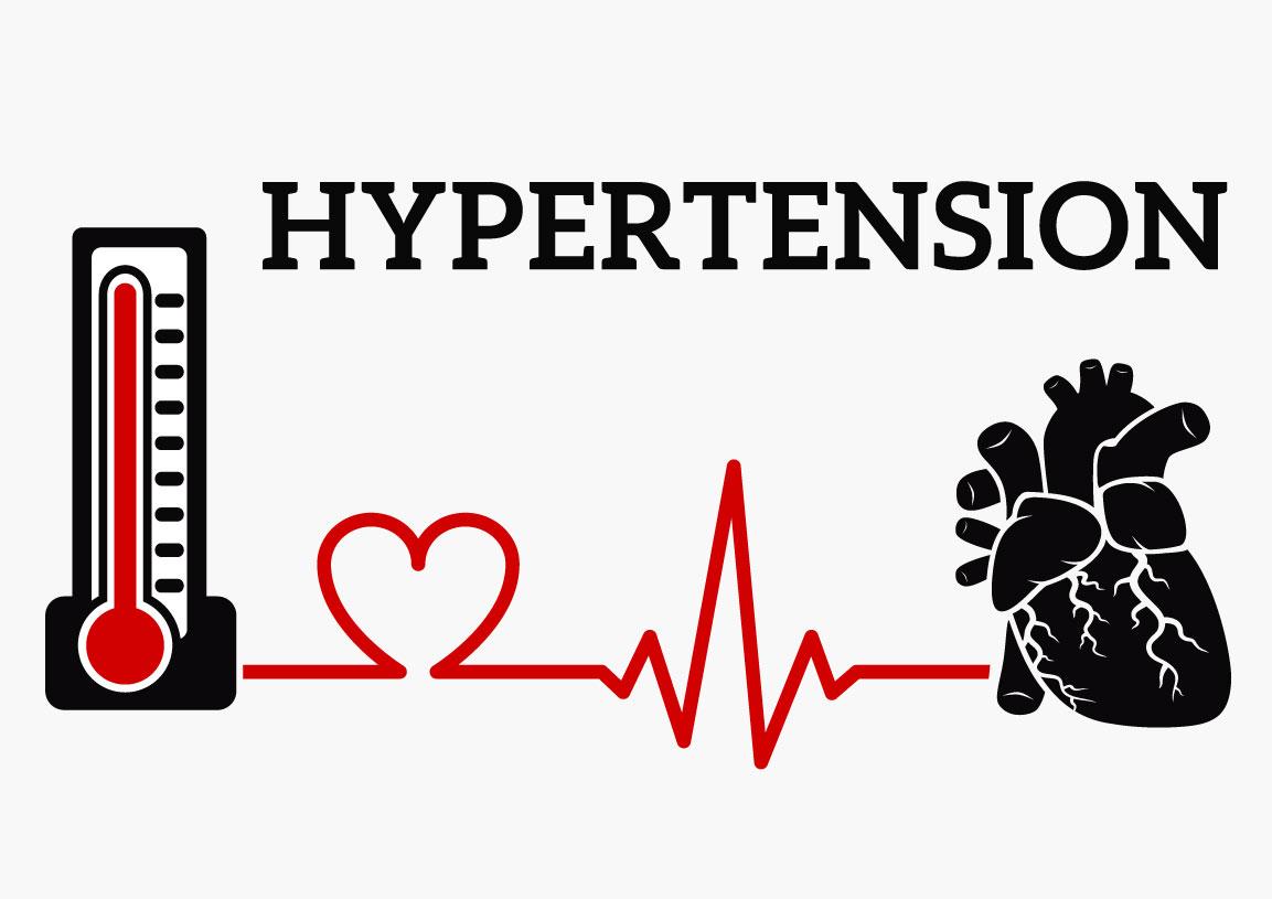 Ipertensione Arteriosa: combatterla a tutti i costi